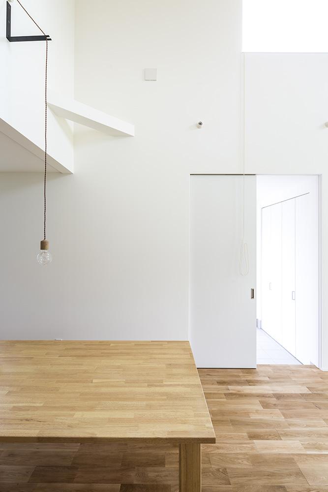 窓の家08