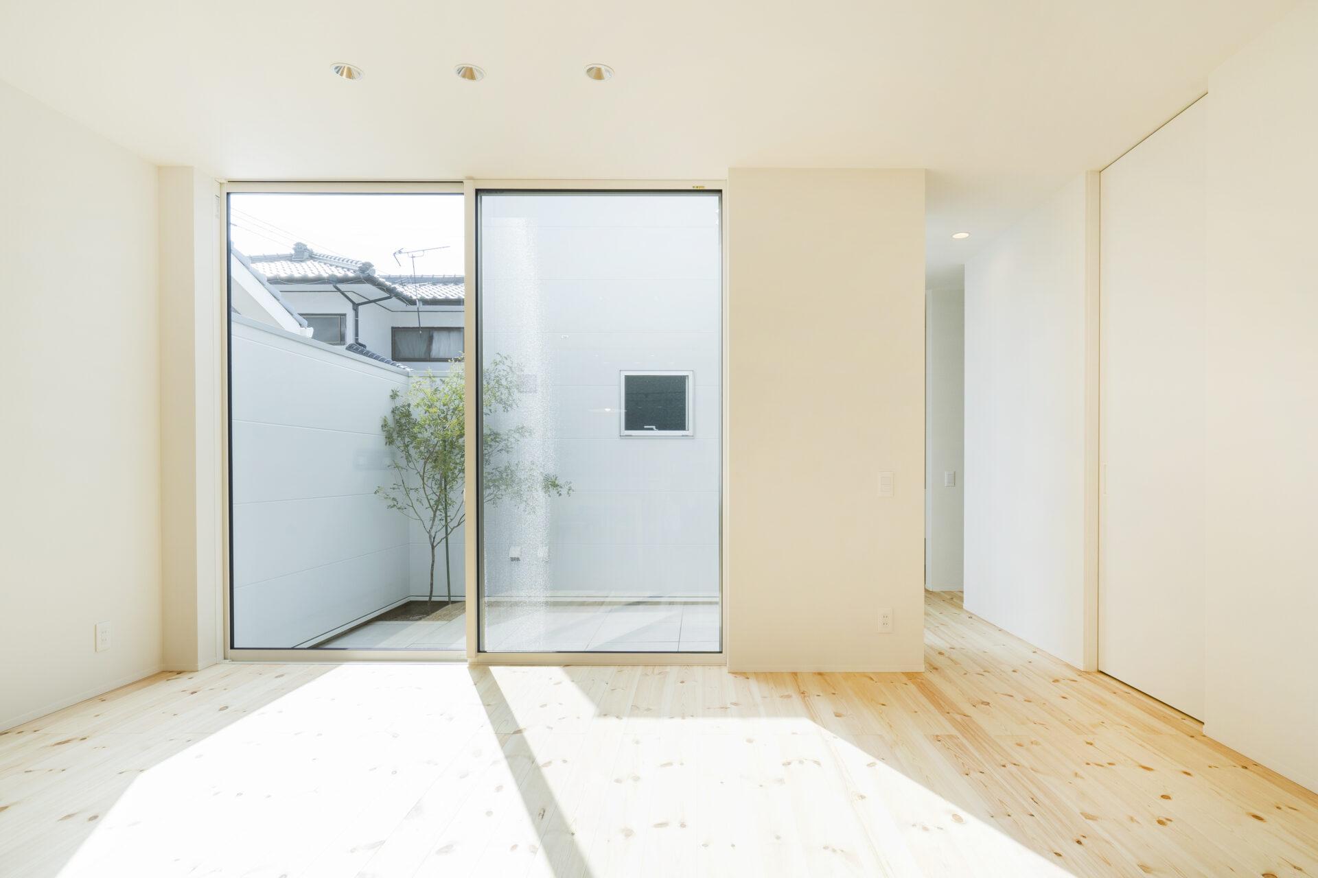 TATSUWT HOUSE12